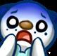 Emoji for OshaOMG