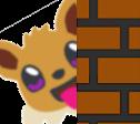 Emoji for Peekvee