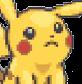 Emoji for PikaConfused