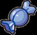 Emoji for RareCandy