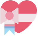 Emoji for SylHeart