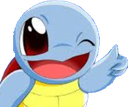 Emoji for SquirtleThumbsUp