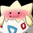 Emoji for TogepiBlush