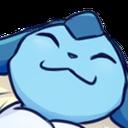Emoji for VapSmile