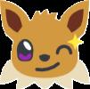 Emoji for Winkvee