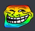 emoji_26