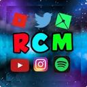 Emoji for RCM
