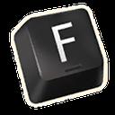 :F_key: Discord Emote