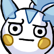 :SSdisapproval: Discord Emote