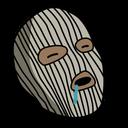 ResidentSleeperEFT