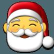 :fatherchristmas_1f385: