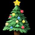 :christmastree_1f384: