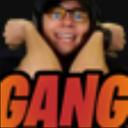 Emoji for GANG