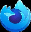 Emoji for btw_have_i_told_u_i_use_ffdev