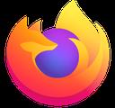 Emoji for btw_have_i_told_u_i_use_firefox