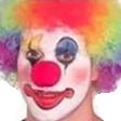 :Clown: Discord Emote