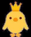 mnp_crownchick