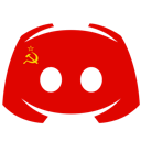 sovietdiscord