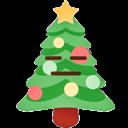 TreeBlank