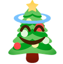 treeholy