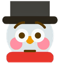 snowmanblushie