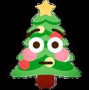 treeshy