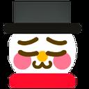 snUWUman