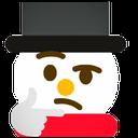 snowmanthonk