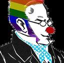 :ClowninAround: Discord Emote
