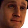 :Doubt: Discord Emote