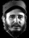 :Fidel: Discord Emote