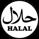 :Halal: Discord Emote
