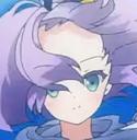 :Forehead: Discord Emote
