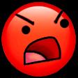 :ragey: Discord Emote