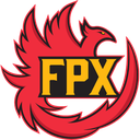 FPX_WORLDCHAMPS