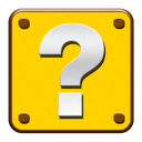 :QuestionBlock: Discord Emote
