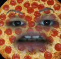 pizzabruh