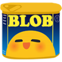 Emoji for blobspam