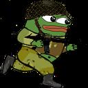 :PES_Soldier: Discord Emote