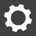 :DeveloperBump: Discord Emote