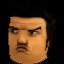 Emoji for clond