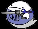 gunboo