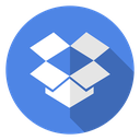 Emoji for dropbox