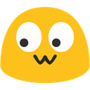 :blob0w0: Discord Emote
