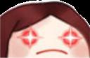 Emoji for trigger