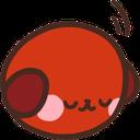 Emoji for nod