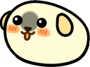 Emoji for obsessed