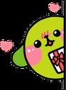 Emoji for giftgiving