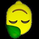 Emoji for sillylemon