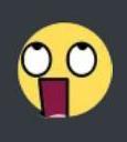 emoji_36